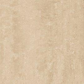 johnson floor tiles catalogue pdf