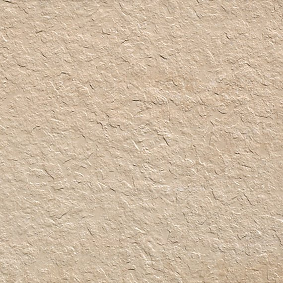 Johnson Tiles — Absolute Collection — Arich Beige Slate