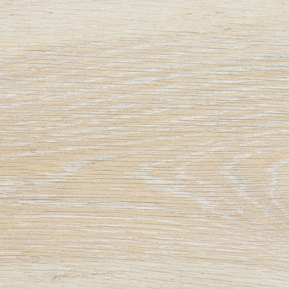 Artisan, Highland Ash (1200mm x 200mm)
