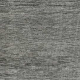 Bergen, Grey Ebony