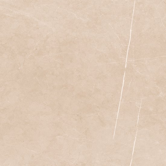 Buckingham Beige Soft Bush Hammered