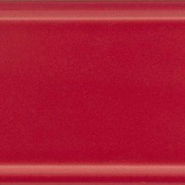 Bevel Brick, Red