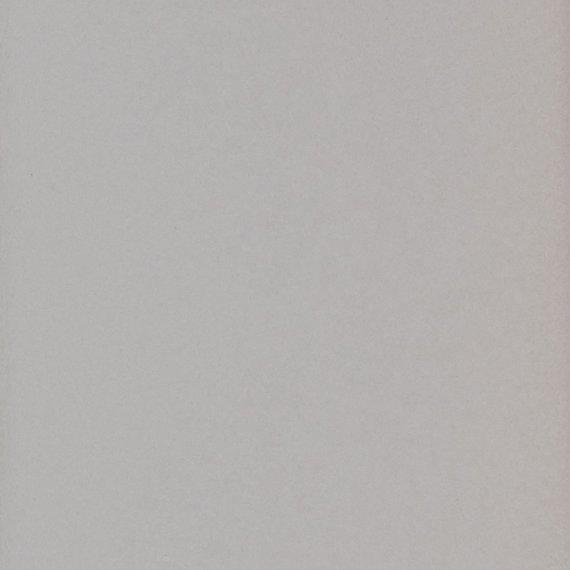 Johnson Tiles Select Collection Chroma Alloy Gloss