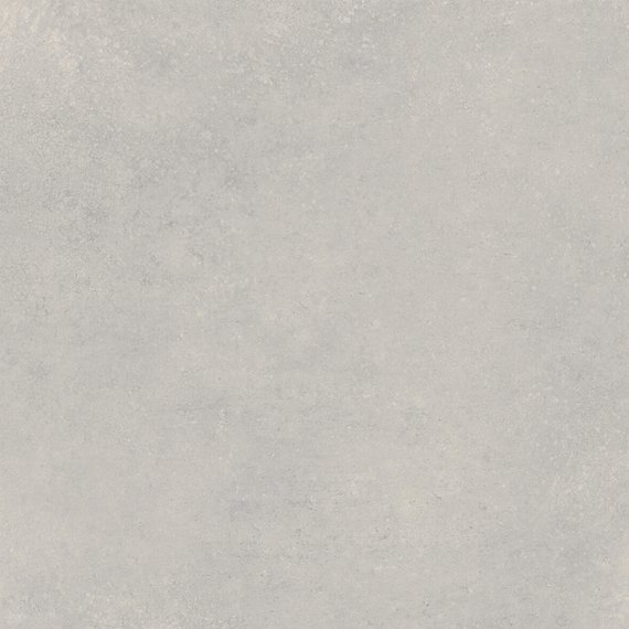 City Touchstone, Light Grey (450mm x 450mm)