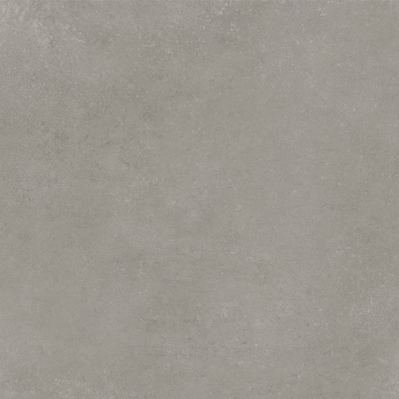 City Touchstone, Mid Grey (450mm x 450mm)