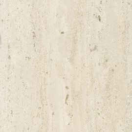 Classics, Travertine