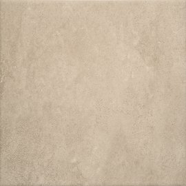 County, Rustic Taupe