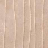 County, Rustic Taupe Wave