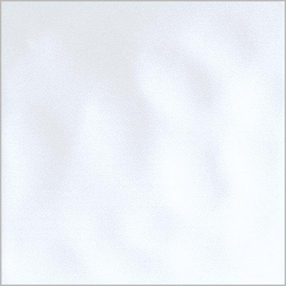 Johnson Tiles Intro Collection Cristal White Bumpy Gloss