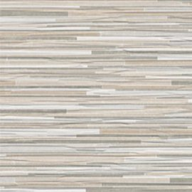 City Touchstone, Beige Mix