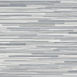 City Touchstone, Grey Mixed