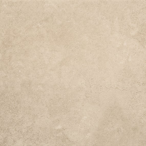 County, Rustic Taupe (300mm x 200mm)