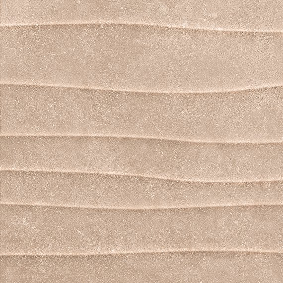 County, Rustic Taupe Wave (300mm x 200mm)