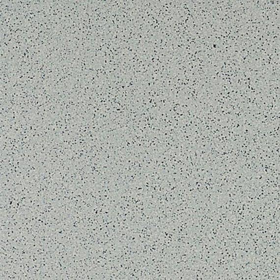 Johnson Tiles Intro Collection Kerastar Granite Natural