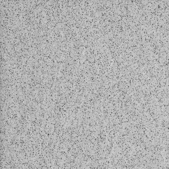 Johnson Tiles Intro Collection Kerastar Granite Rocktop