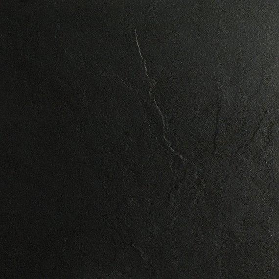 Johnson Tiles Intro Collection Lagos Black Matt