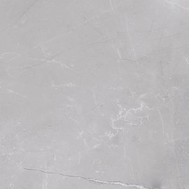 Melford Marble, Dark Grey