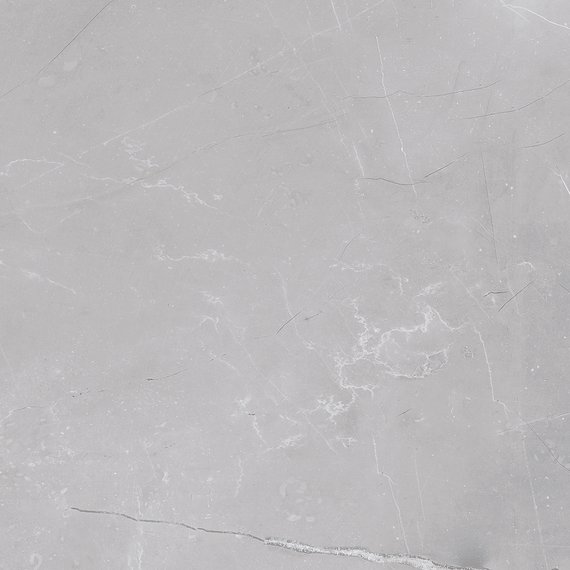 Melford Marble, Dark Grey (300mm x 200mm)