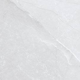 Melford Marble, Light Grey