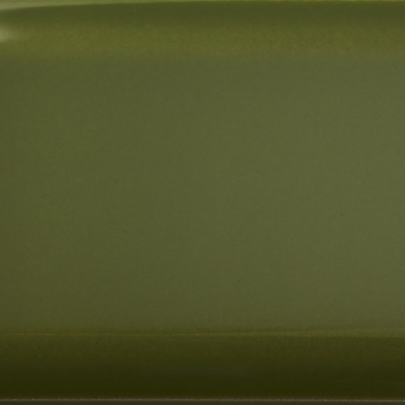 Bevel, Apple Green (150mm x 75mm)