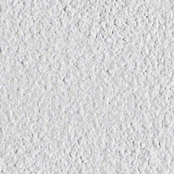 Johnson Tiles Absolute Collection Mode Cotton Bush