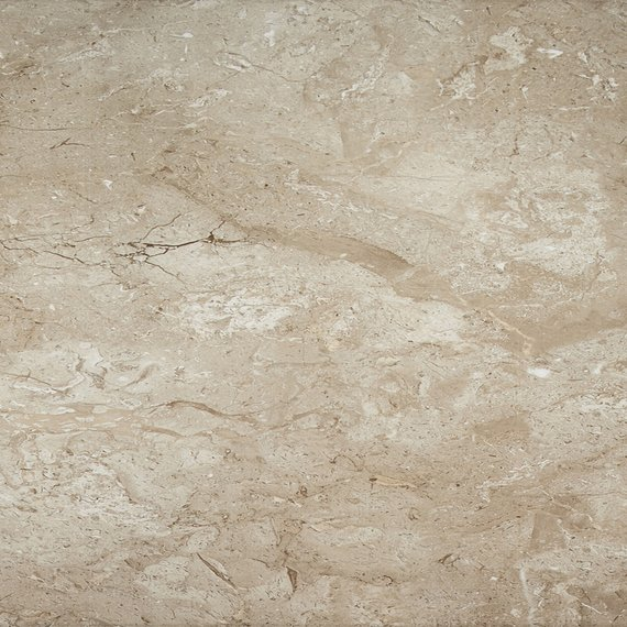 Natural Tones, Mocha Marble (600mm x 300mm)