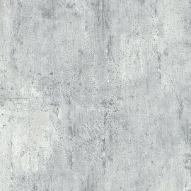 Oxide, Light Grey
