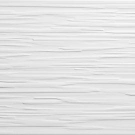 See More Polar White
