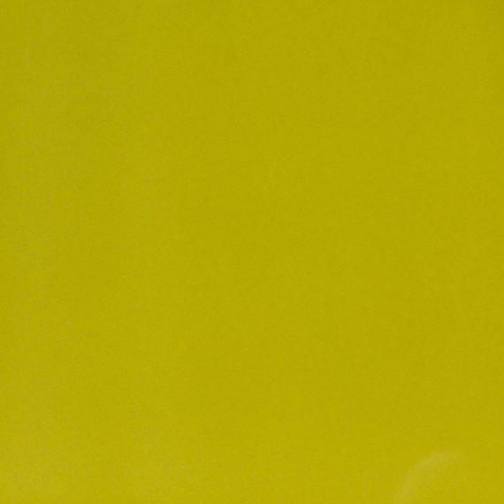 Johnson Tiles Select Collection Prismatics Chartreuse