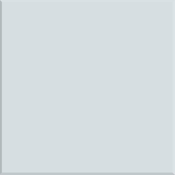 Johnson Tiles Select Collection Prismatics Shark Gloss