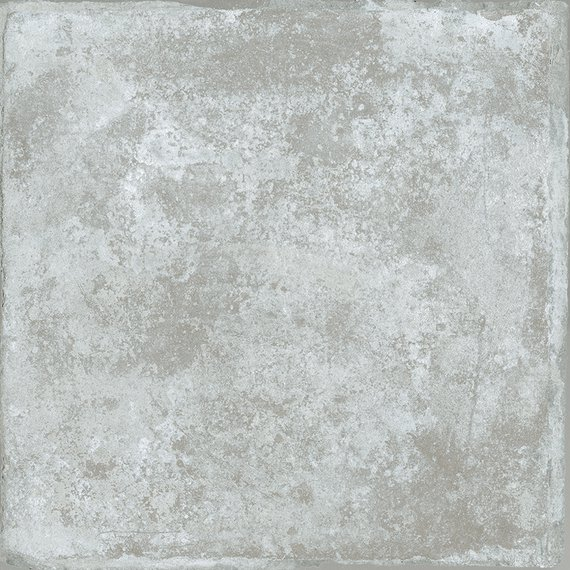 Savoy Floor, Concrete (200mm x 200mm)