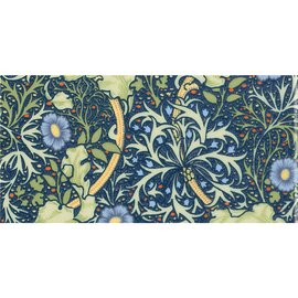 William Morris, Seaweed Border