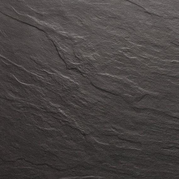 Johnson Tiles Select Collection Riven Welsh Slate