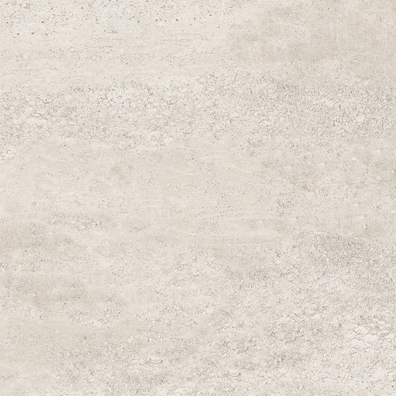 Johnson Tiles Select Collection Ashlar Warm Taupe Textured