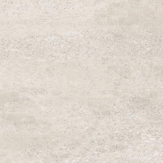 Johnson Tiles Select Collection Ashlar Warm Taupe Textured