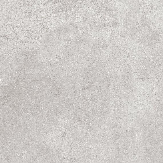 Johnson Tiles Select Collection Cambridge Natural Grey