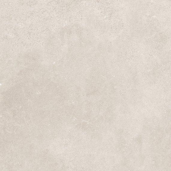 Marble Flooring Pattern Modern Texture