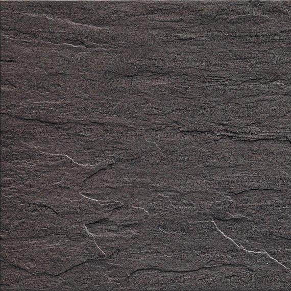 Johnson Tiles — Absolute Collection — Sokrates Gunmetal ...