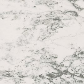 Strands, Carrara Marble