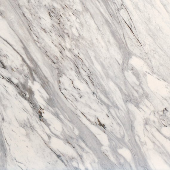 Strands, Veneto Marble (800mm x 800mm)