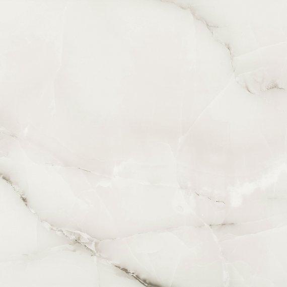 Strands Onyx Marble Polished