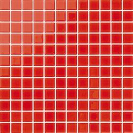 Johnson Tiles — Search