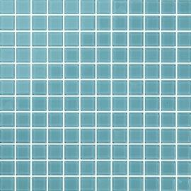 blue tiles. Brilliant Tiles See More Teres Mosaics Blue Topaz With Tiles U