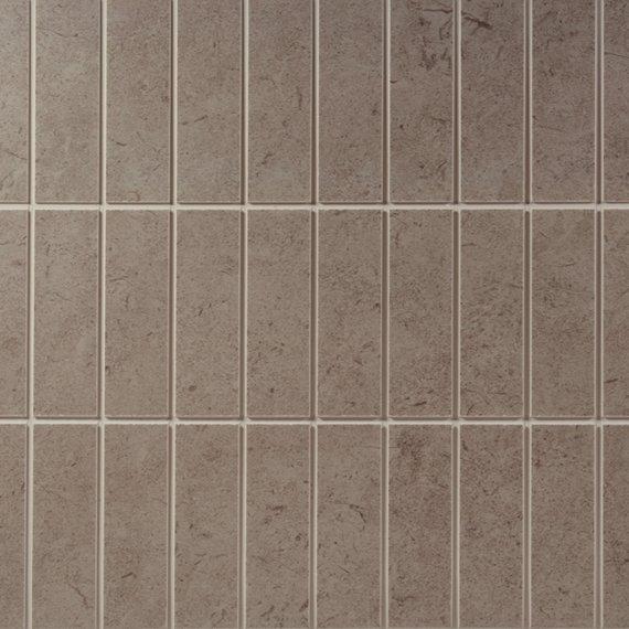 Johnson Tiles Intro Collection Urbanique Mink Matt