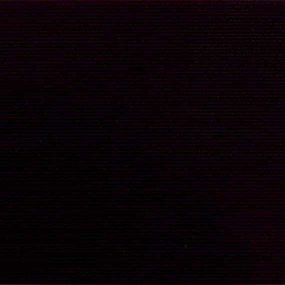 Johnson Tiles Select Collection Vivid Black Gloss