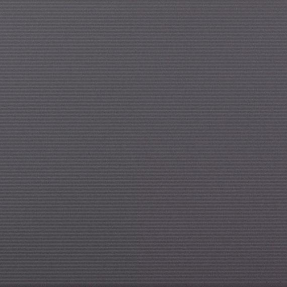 Johnson Tiles Select Collection Vivid Dark Grey Gloss